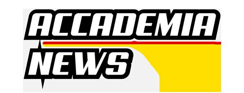Accademia News